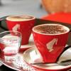 Spesiyal Kahveler