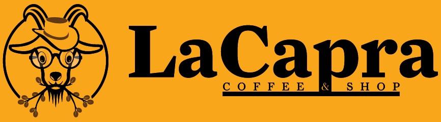 LaCapra